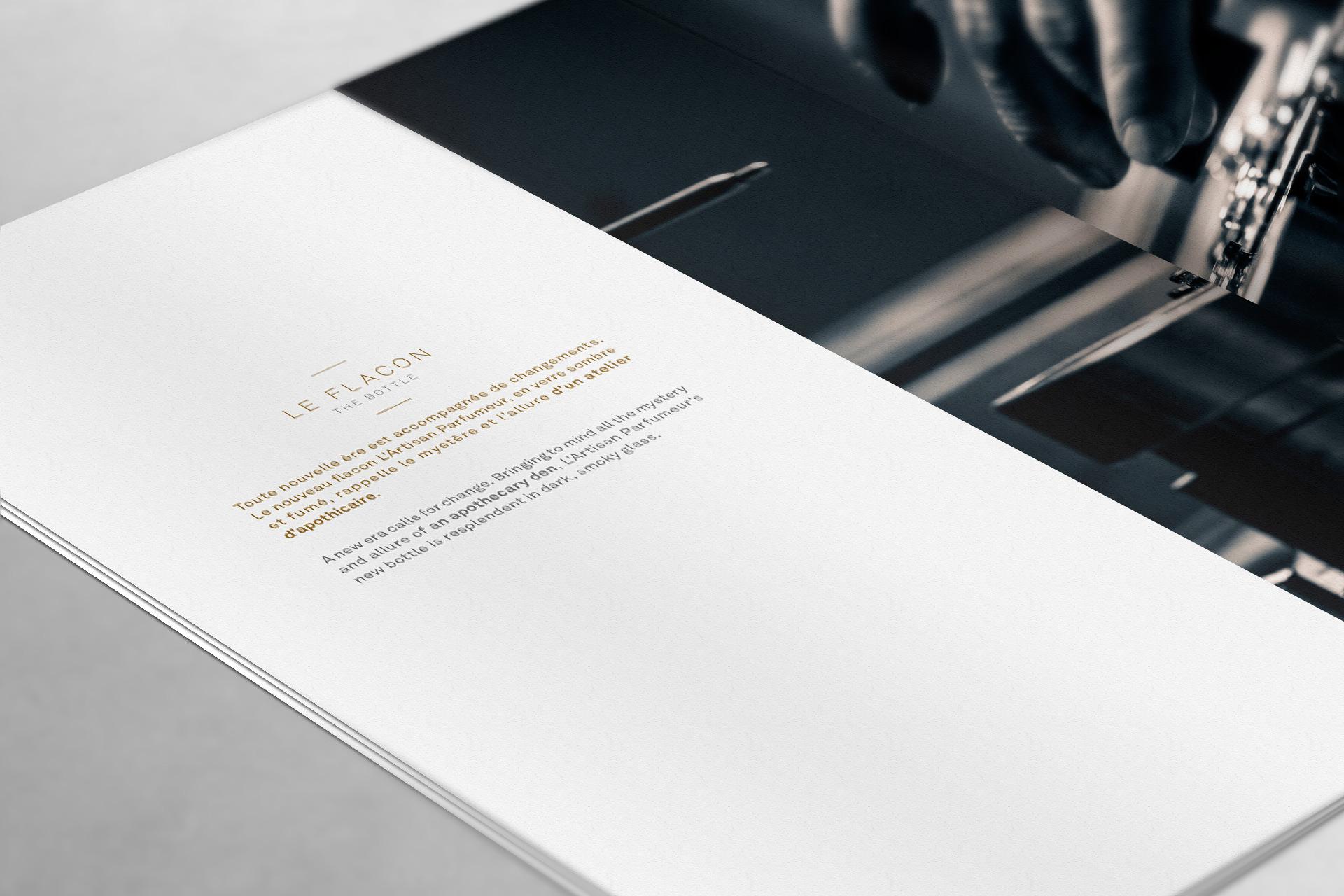lartisan-parfumeur-visual-identity-design-pressbook-01.jpg