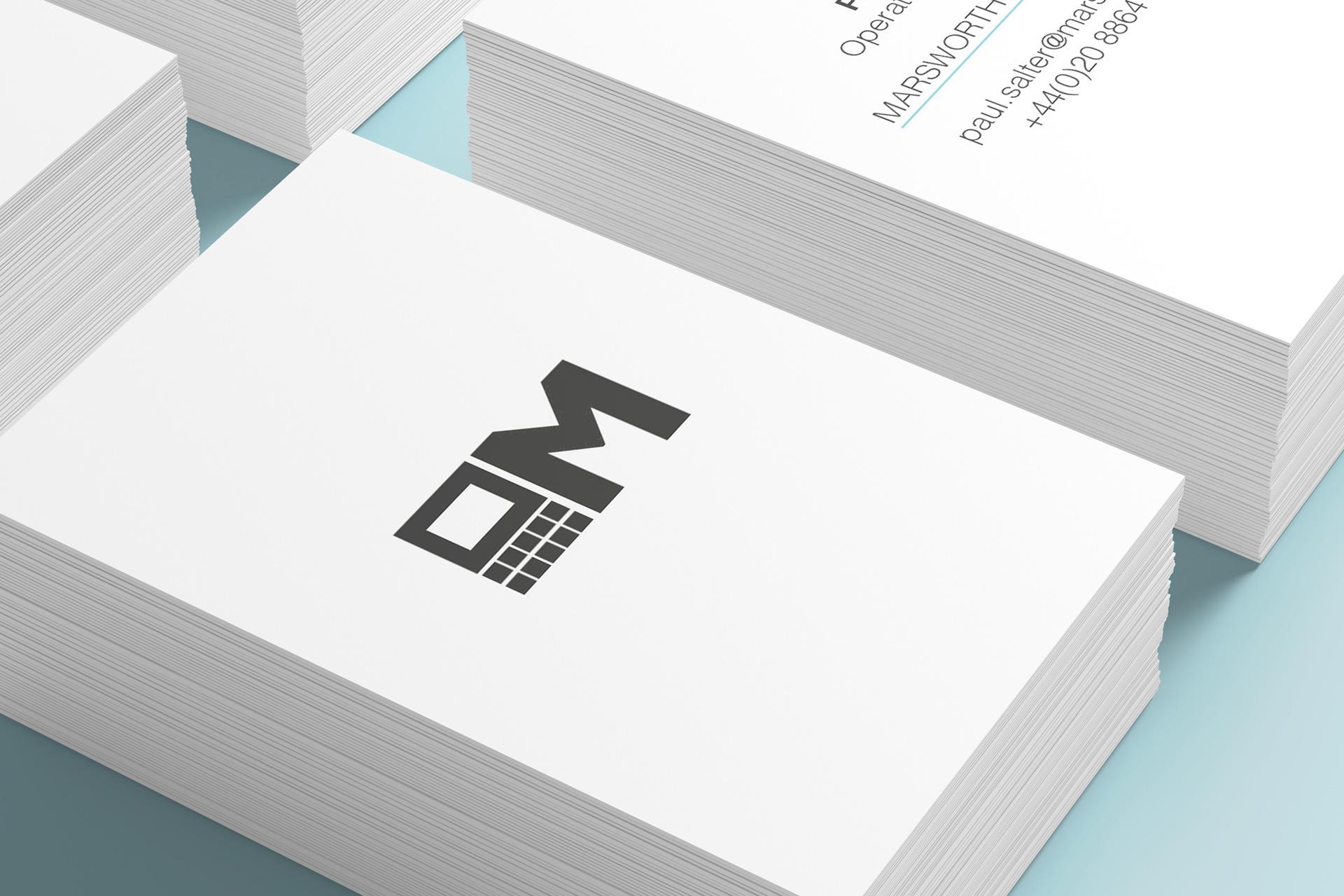 leesimmons-home-marsworth-branding-visual-identity-design2.jpg