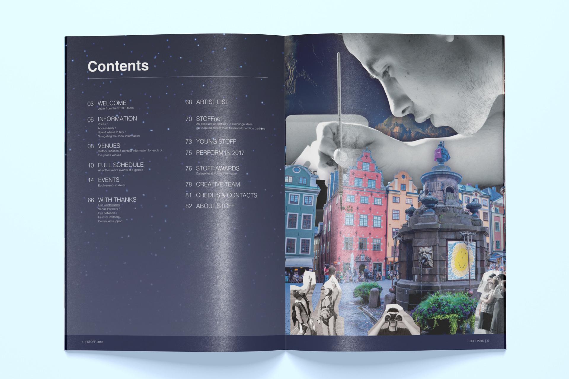 leesimmons-home-stockholm-fringe-branding-visual-identity-design2.jpg