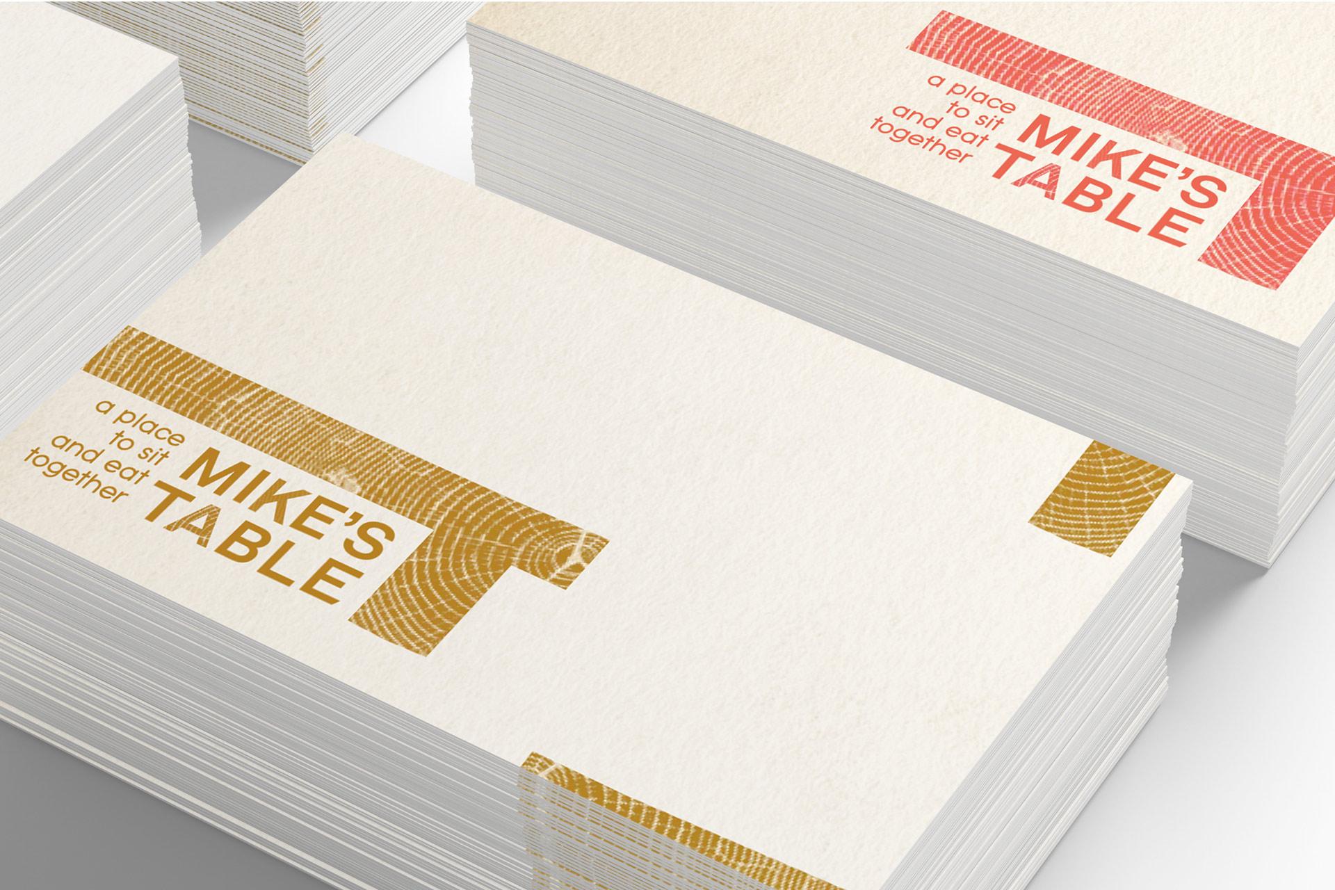leesimmons-home-mikes-table-branding-visual-identity-design.jpg