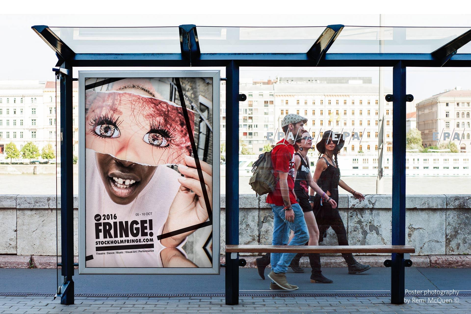 leesimmons-home-stockholm-fringe-branding-visual-identity-design.jpg