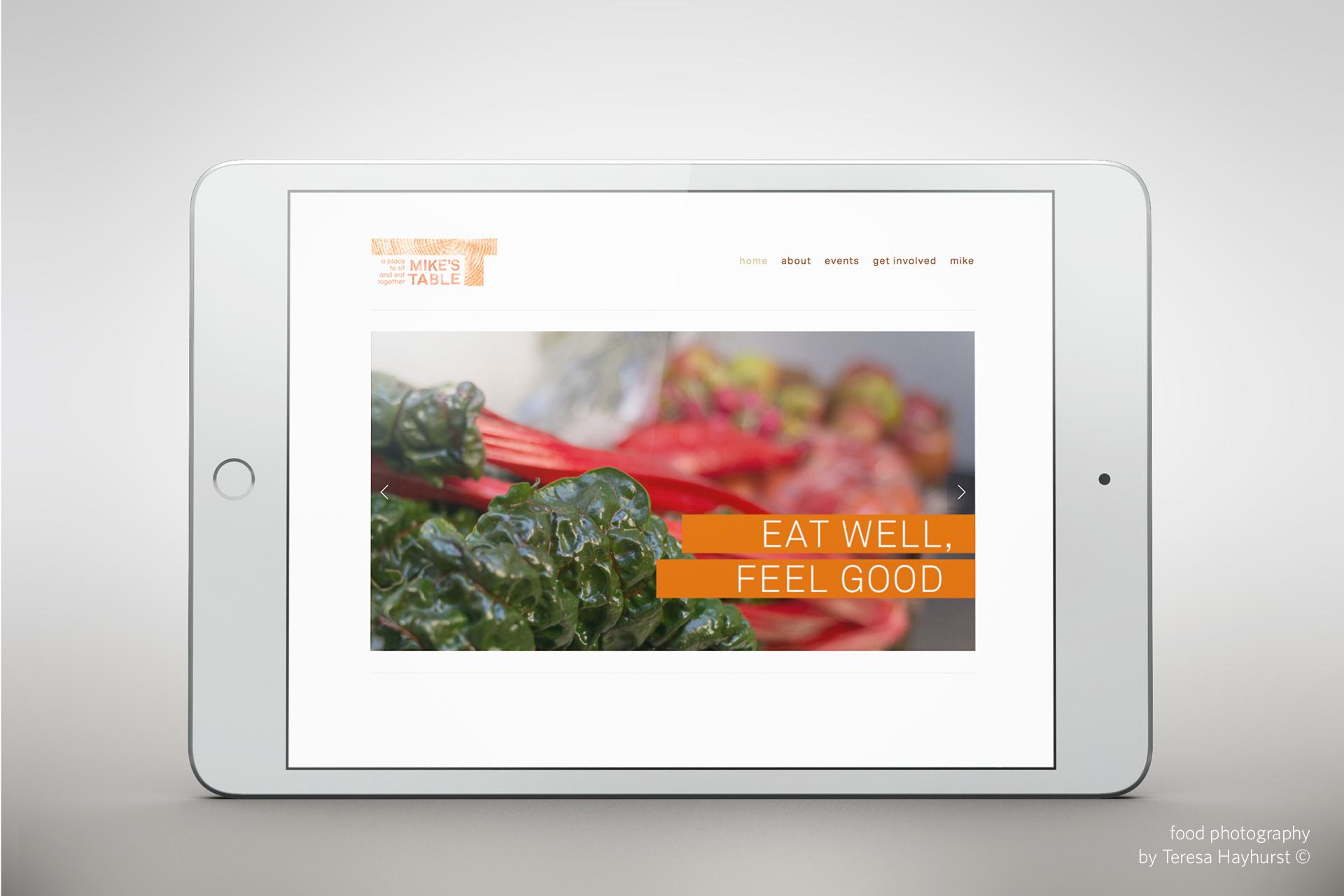 leesimmons-home-mikes-table-branding-visual-identity-design3.jpg
