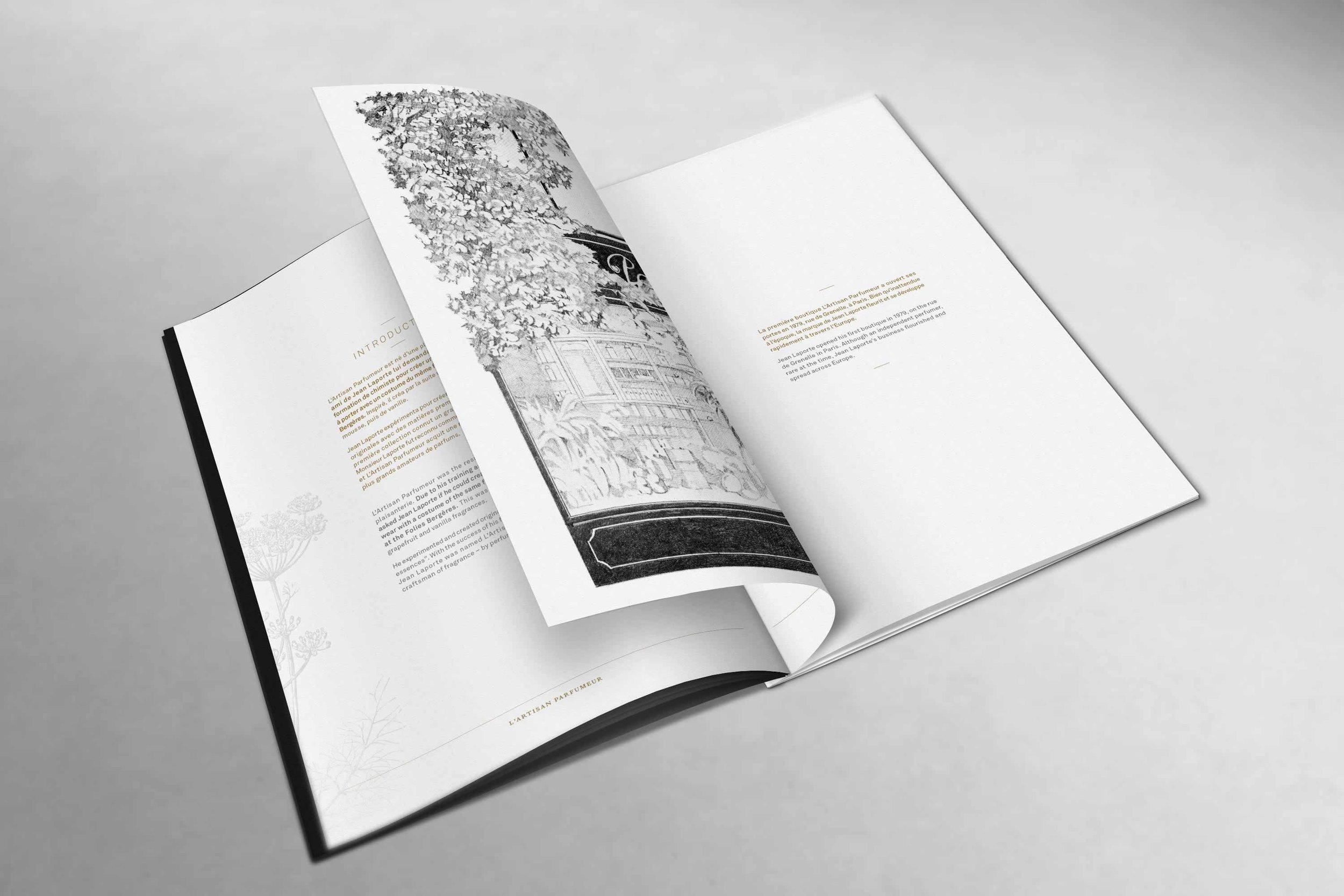lartisan-parfumeur-visual-identity-design-pressbook-05.jpg