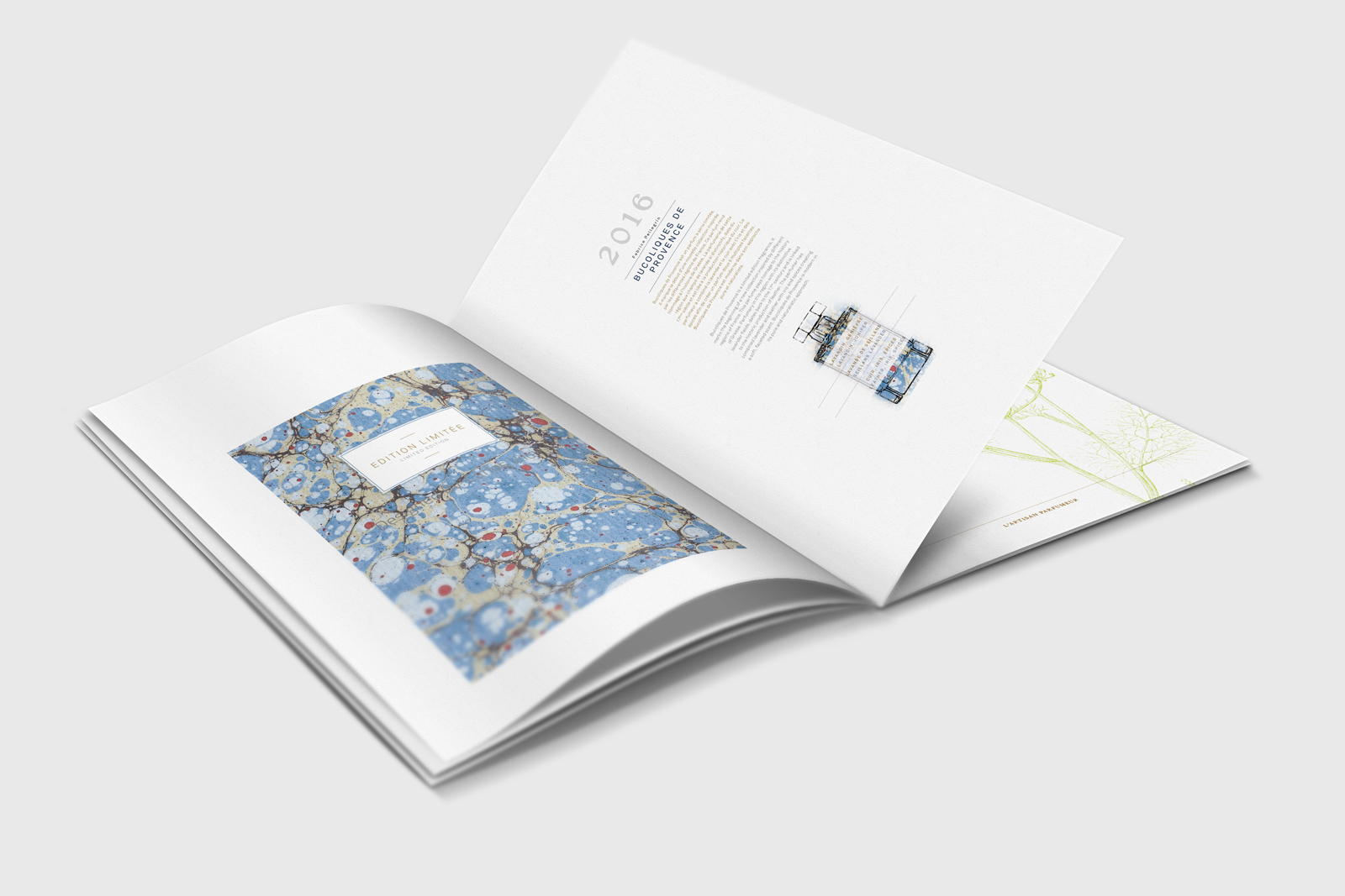 A4-Book-Mockups-03.jpg