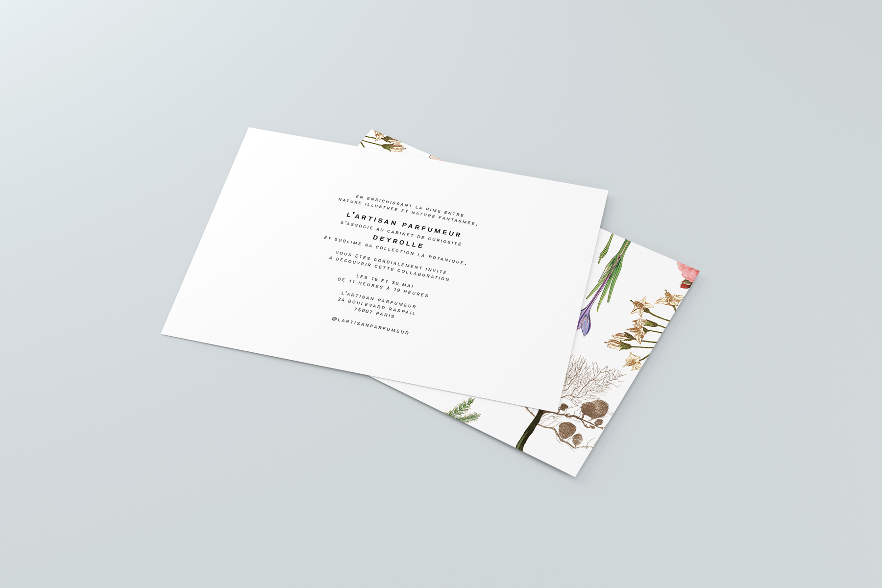 lee-simmons-design-ltd-LAP-invite-02.jpg