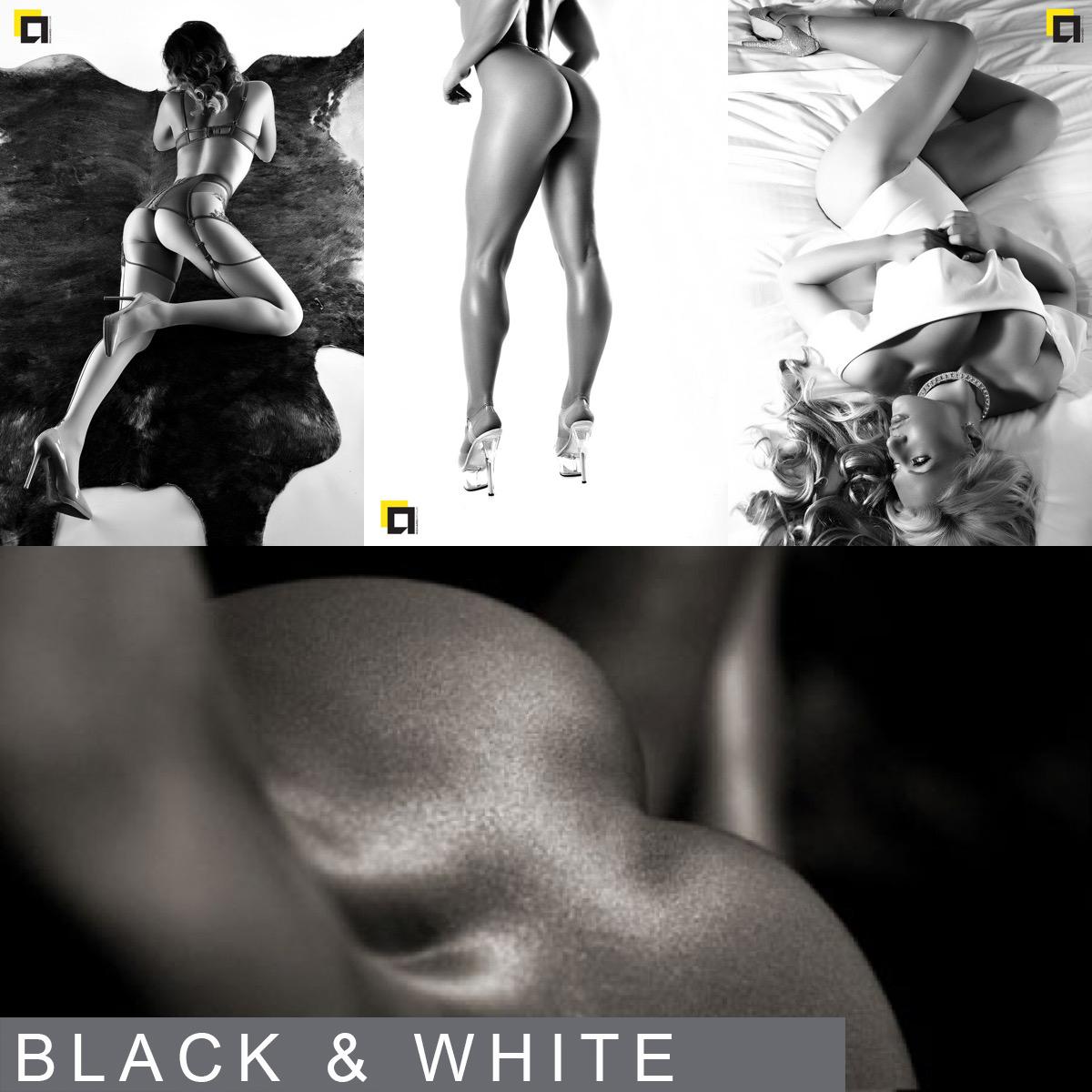 BLACK ABD WHITE.jpg