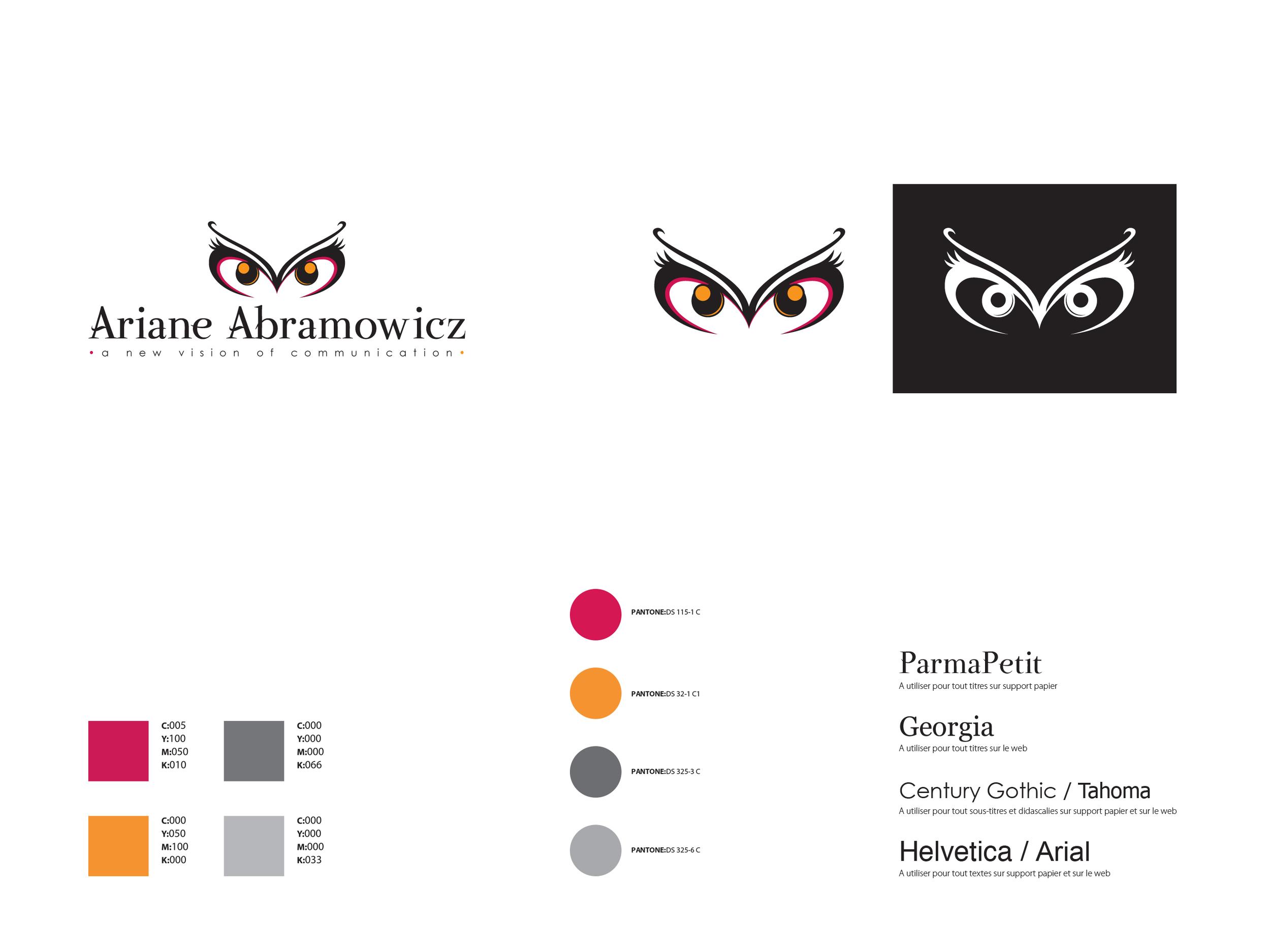 01. aacom-logo.jpg