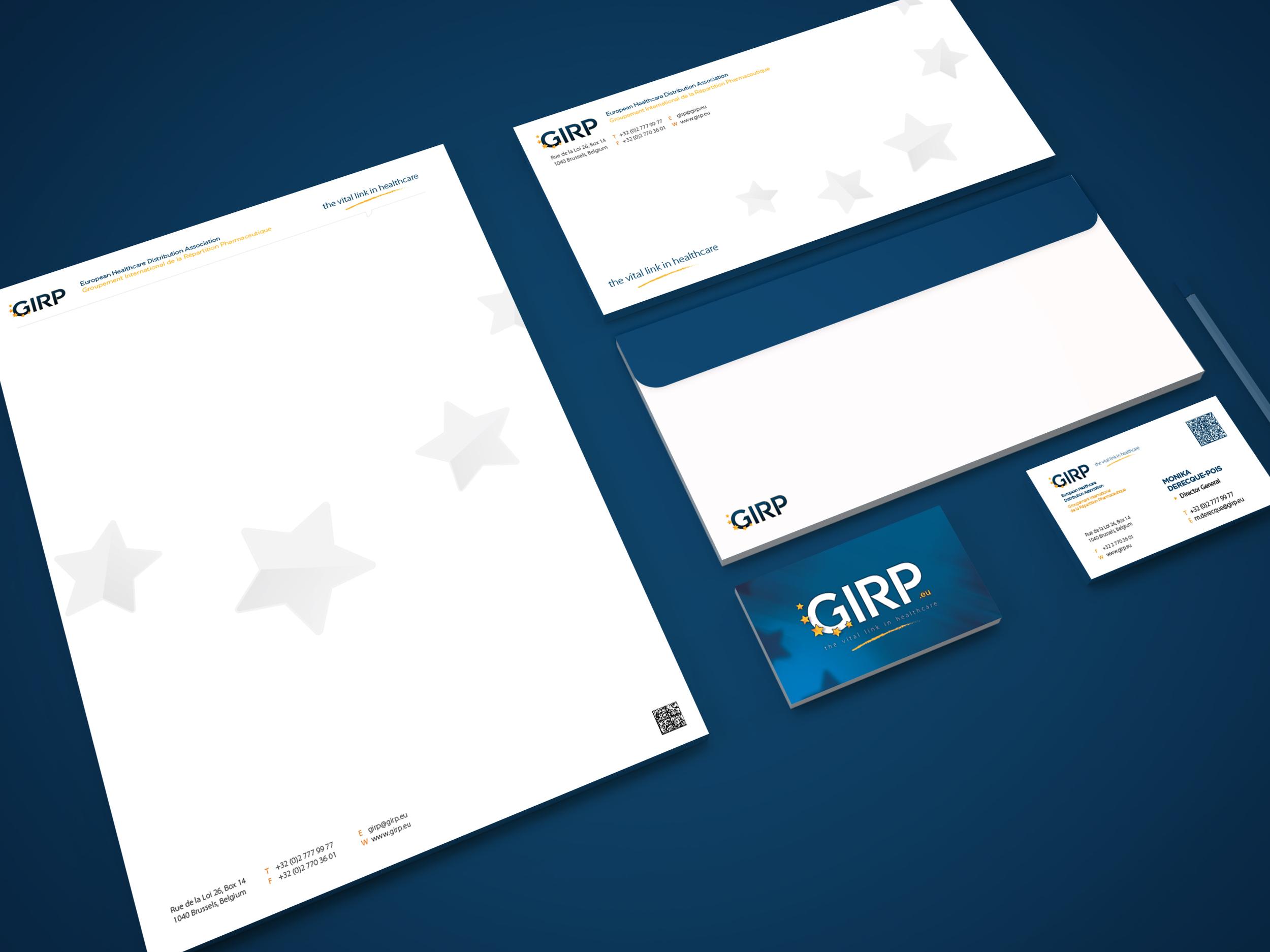 02. GIRP - stationary.jpg