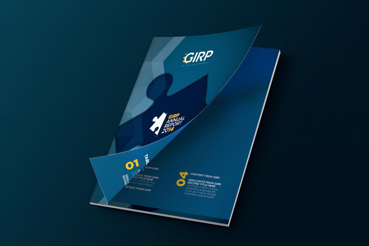 03. GIRPAR2014.jpg