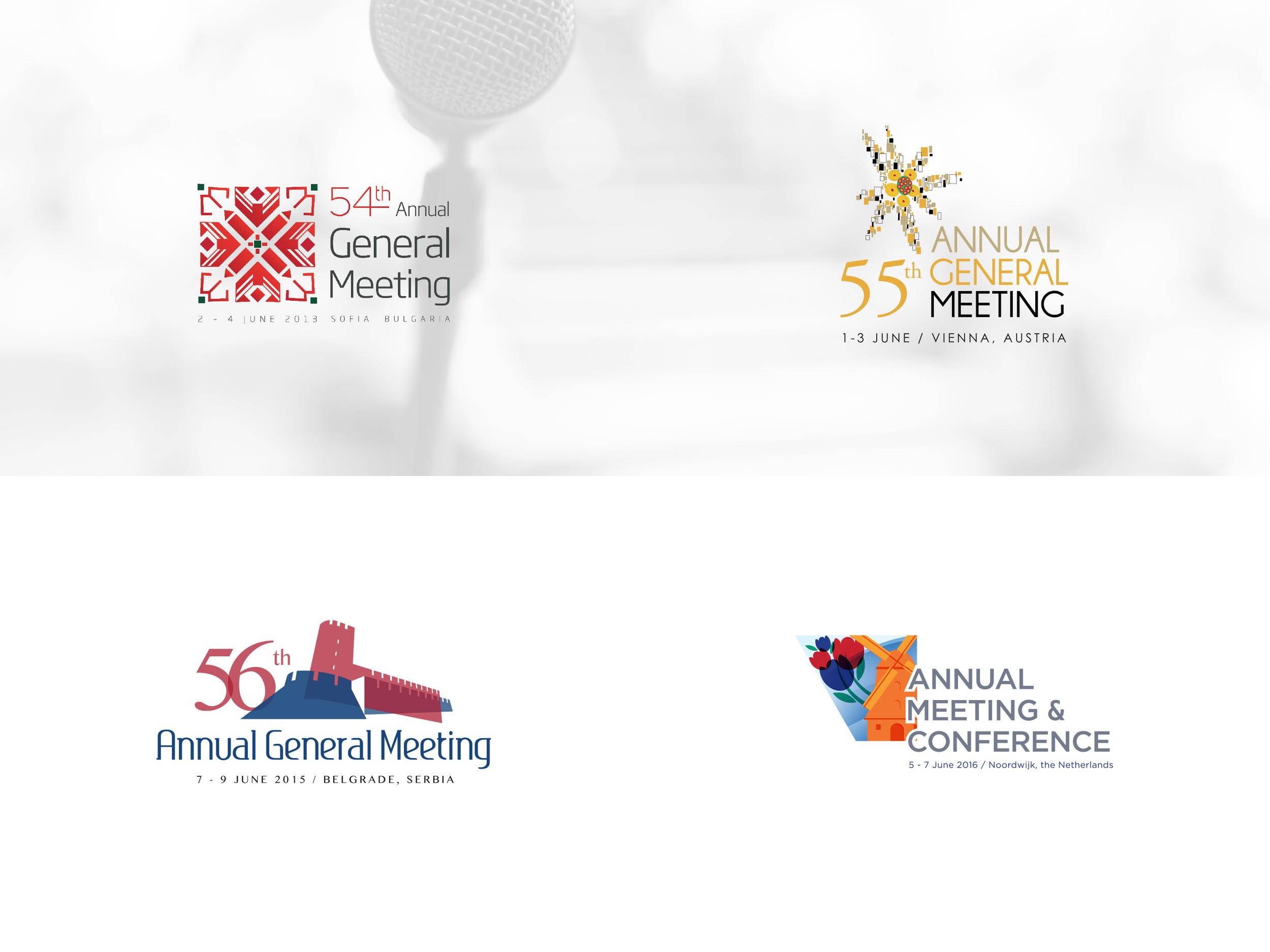 06. GIRP - agm logos.jpg