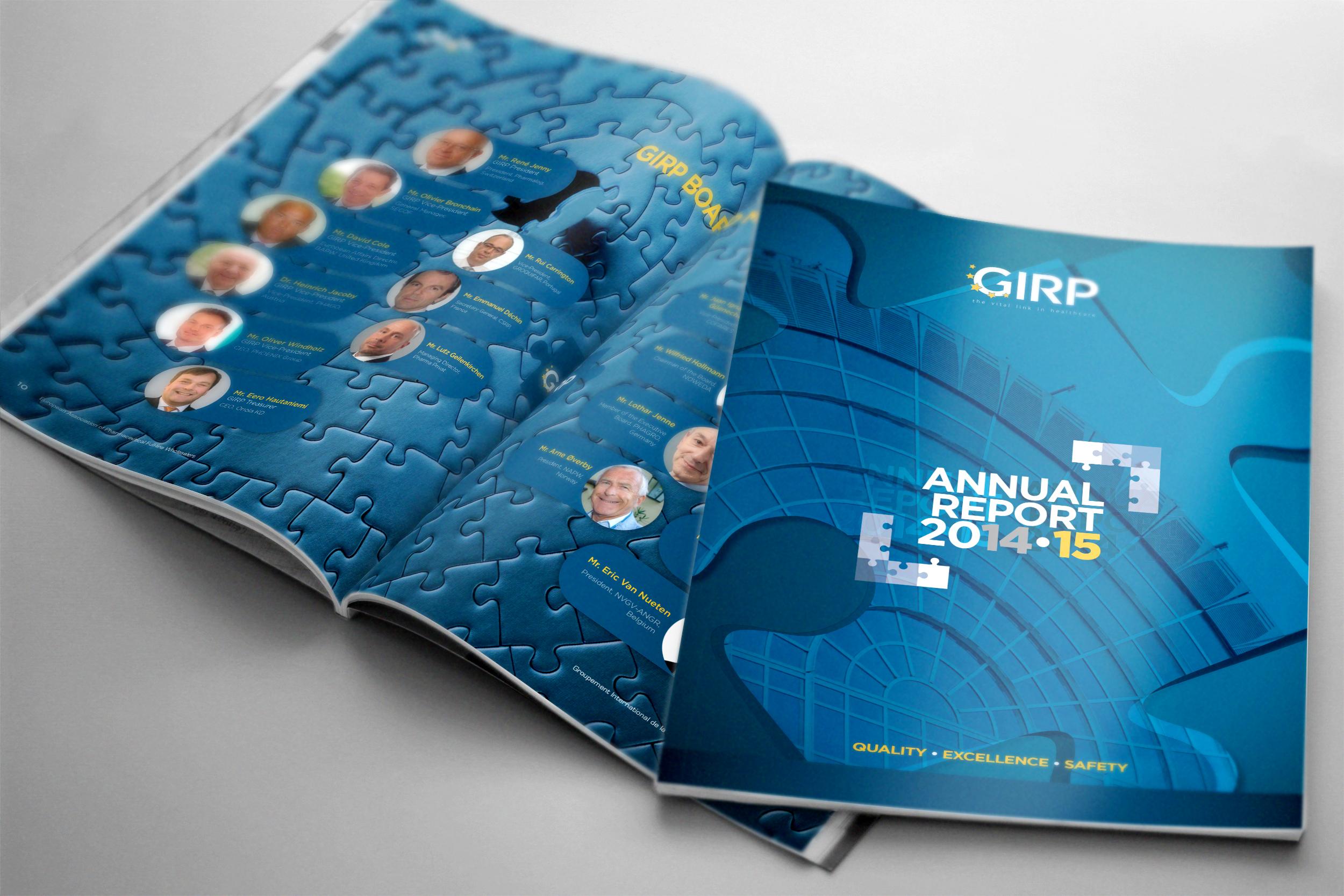 05. GIRPAR201401.jpg