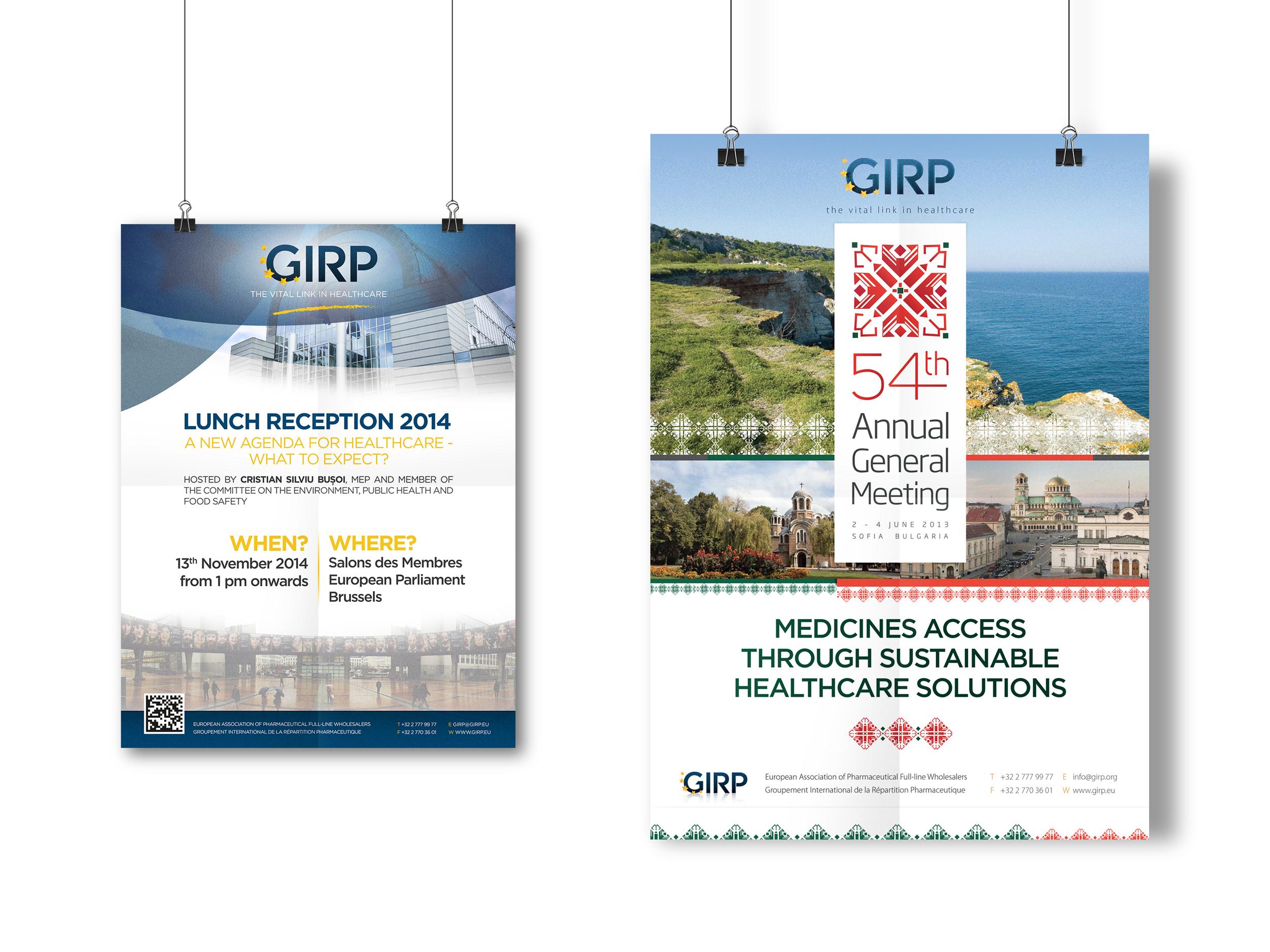 07. GIRP - posters.jpg