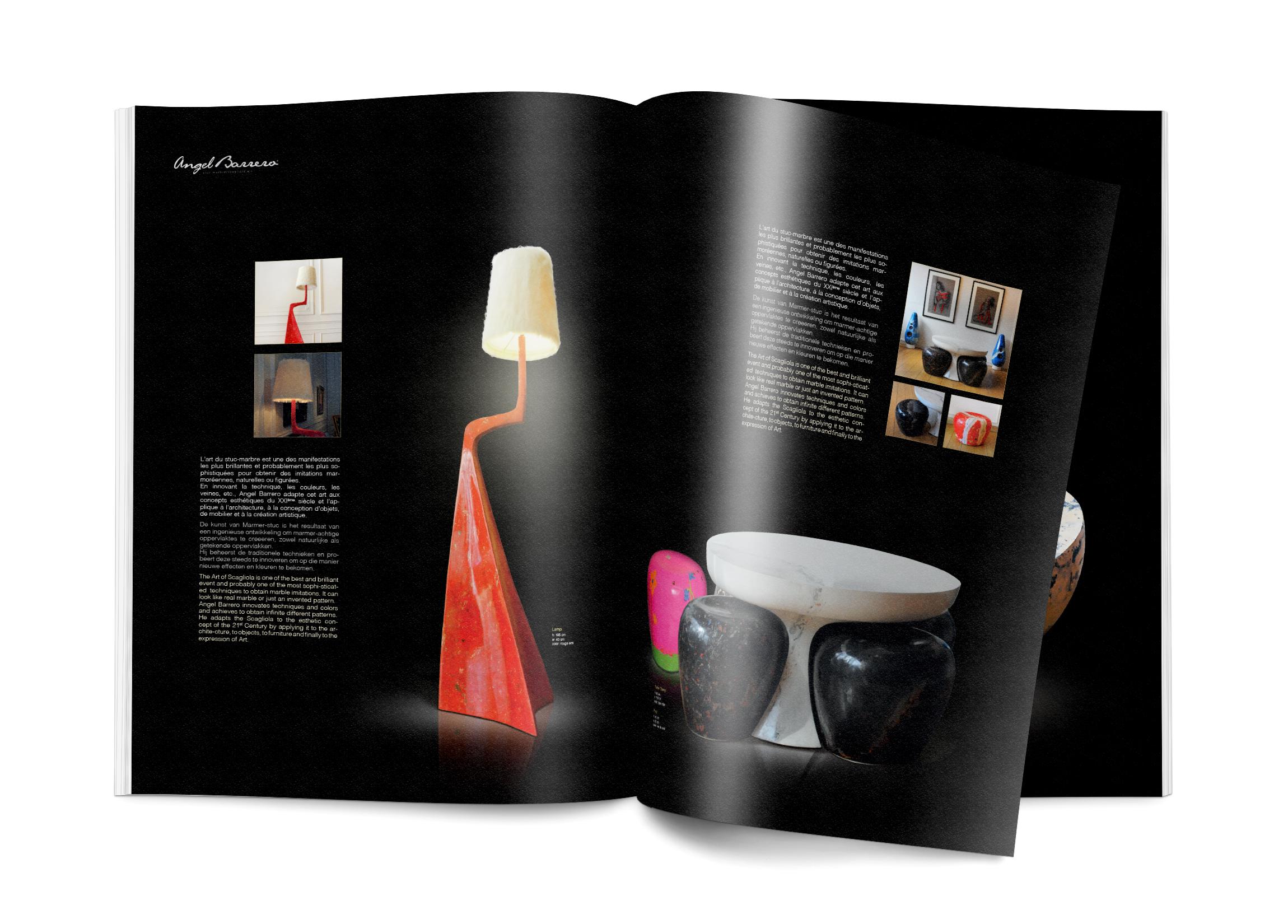 brochure-angel-barrero.jpg