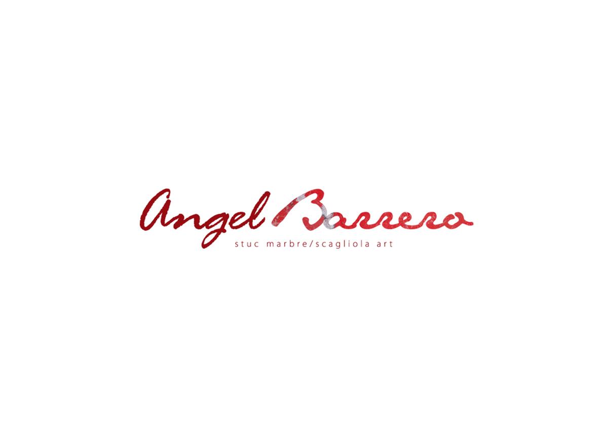 logo-angel-barrero.jpg