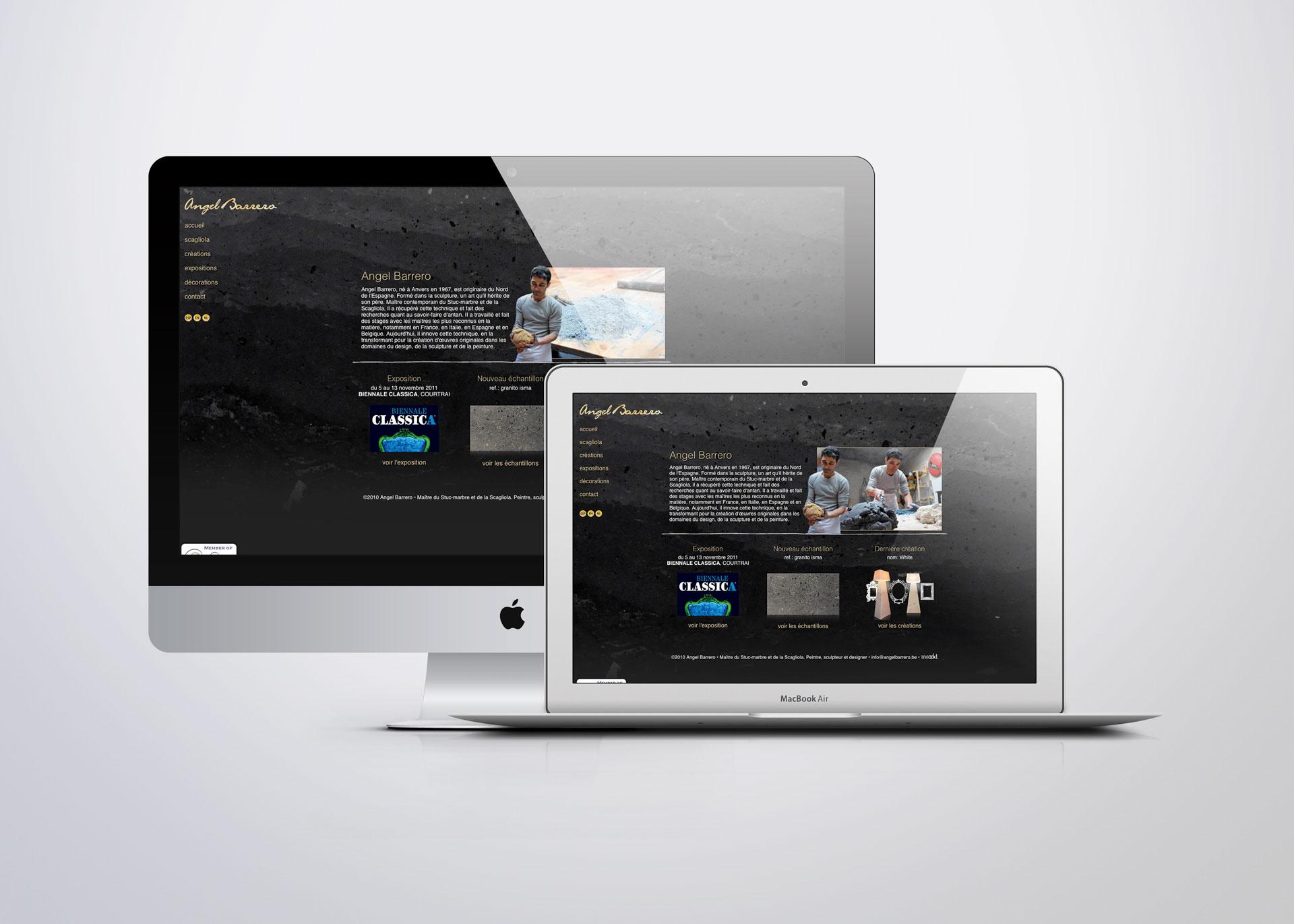 website-angel-barrero.jpg