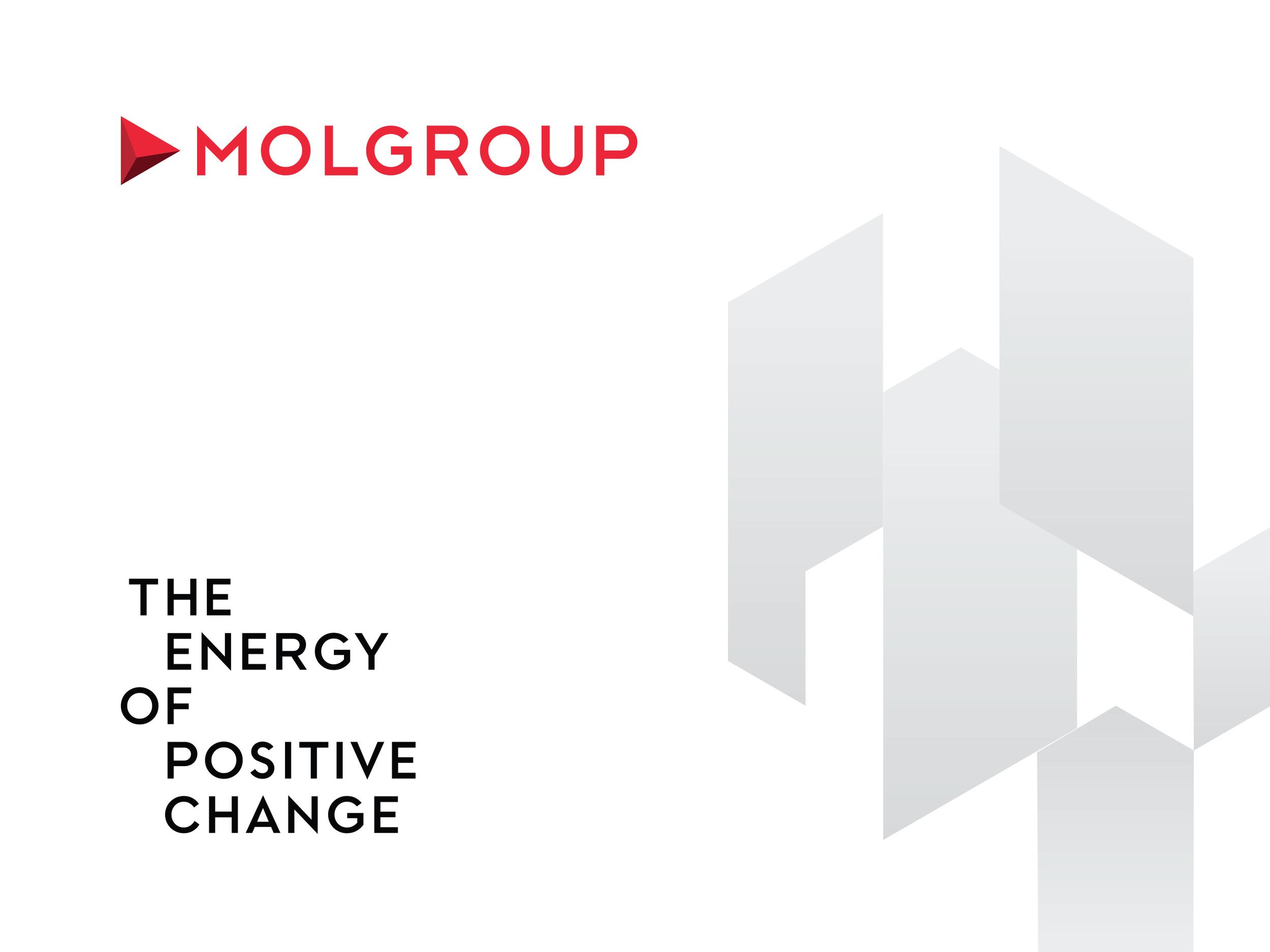 0301. Mol - logo.jpg