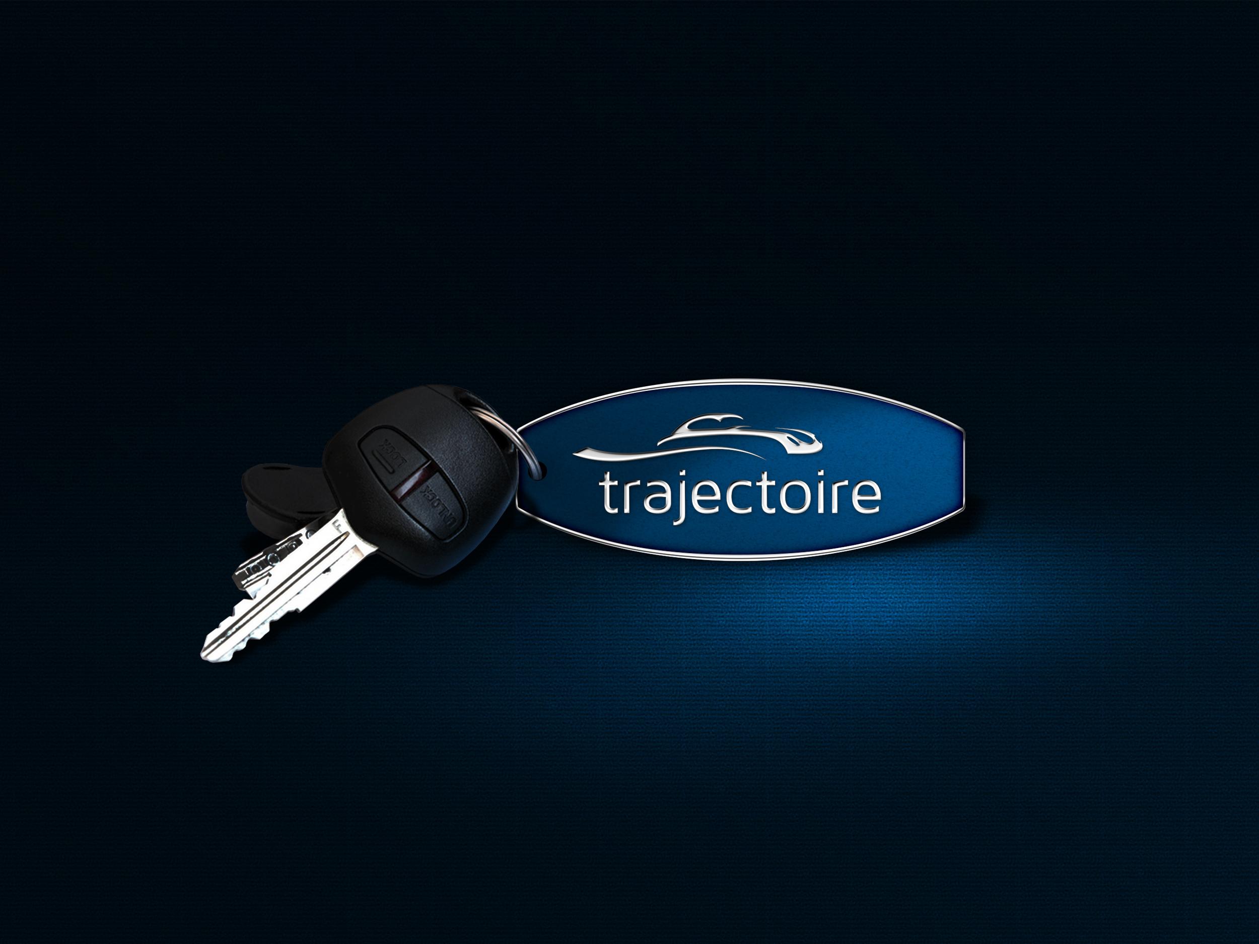 0401. trajectoire - logo.jpg