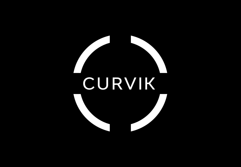 moodd-logo-curvik.jpg