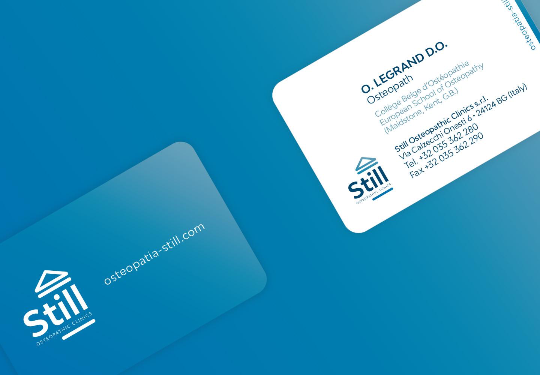 moodd-business-cards-still.jpg