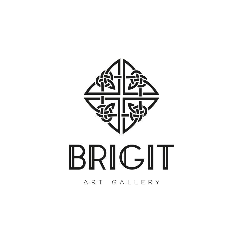 brigit art gallery.jpg