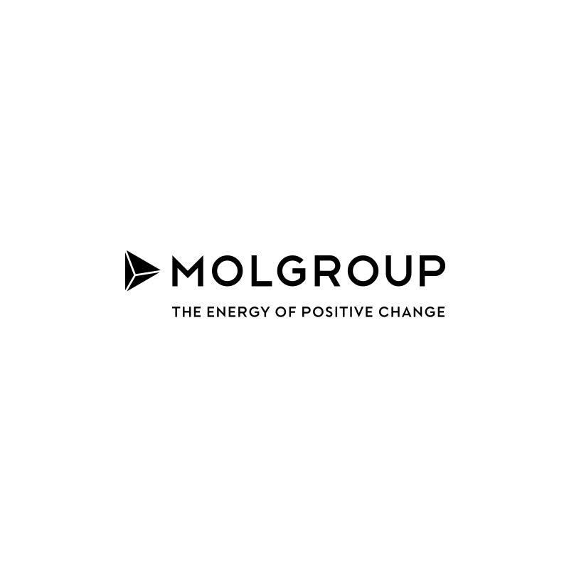 mol group.jpg