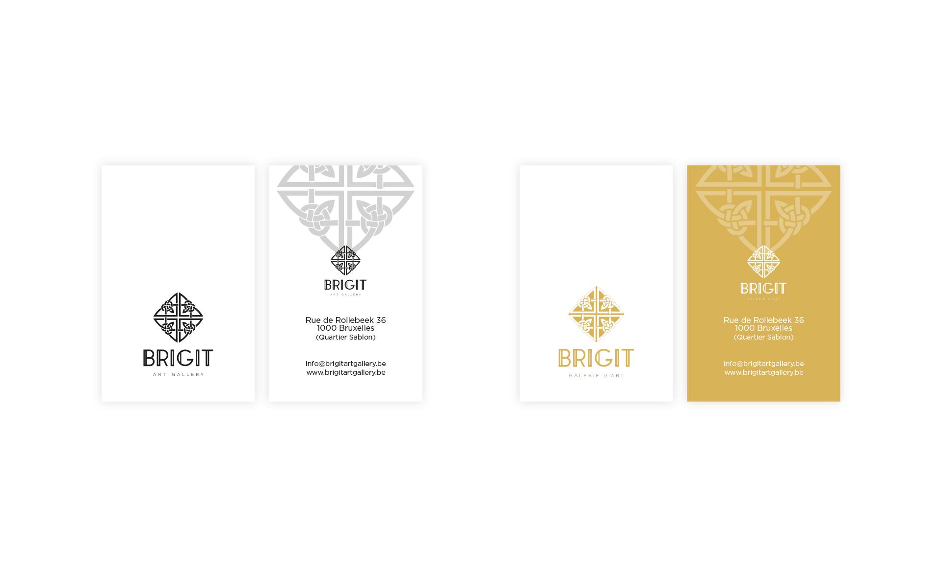 brigit business card design.jpg