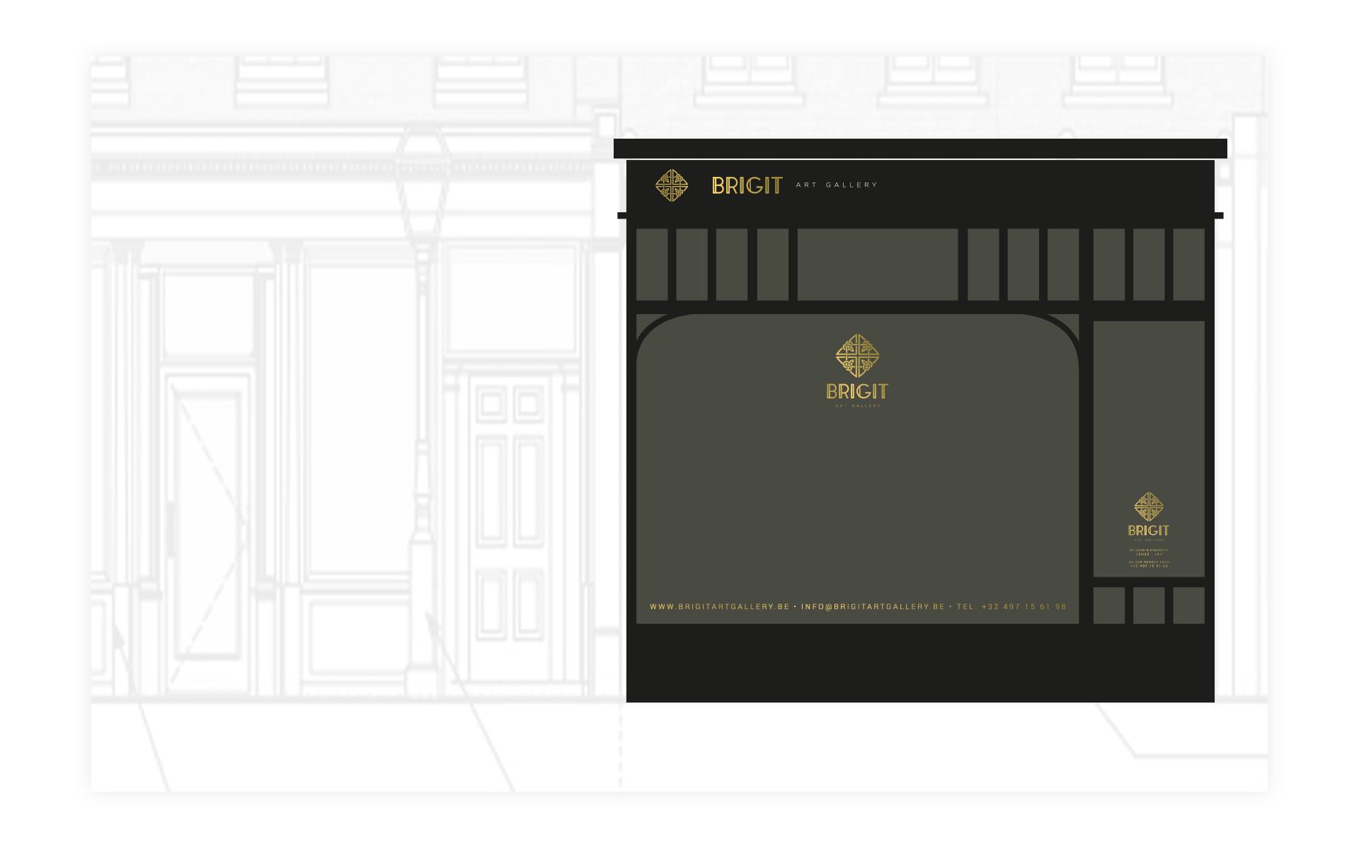 brigit facade design.jpg
