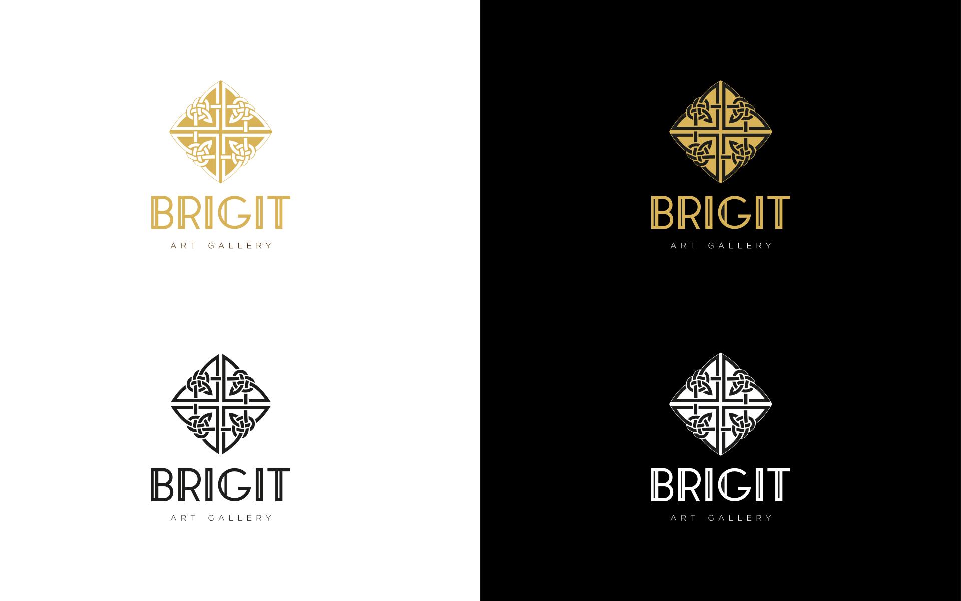 brigit logo design.jpg