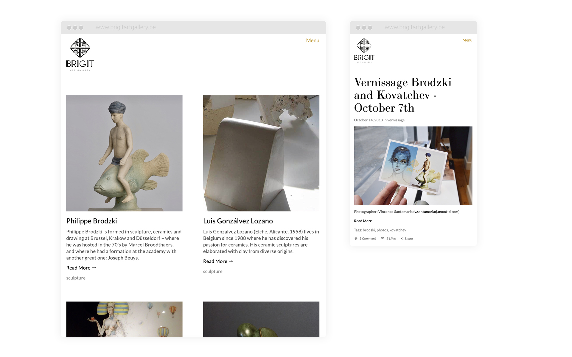 brigit website responsive design.jpg