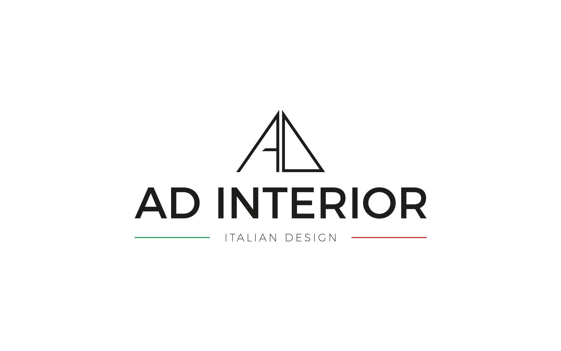 mood-d project ad interior creative agency 02.jpg