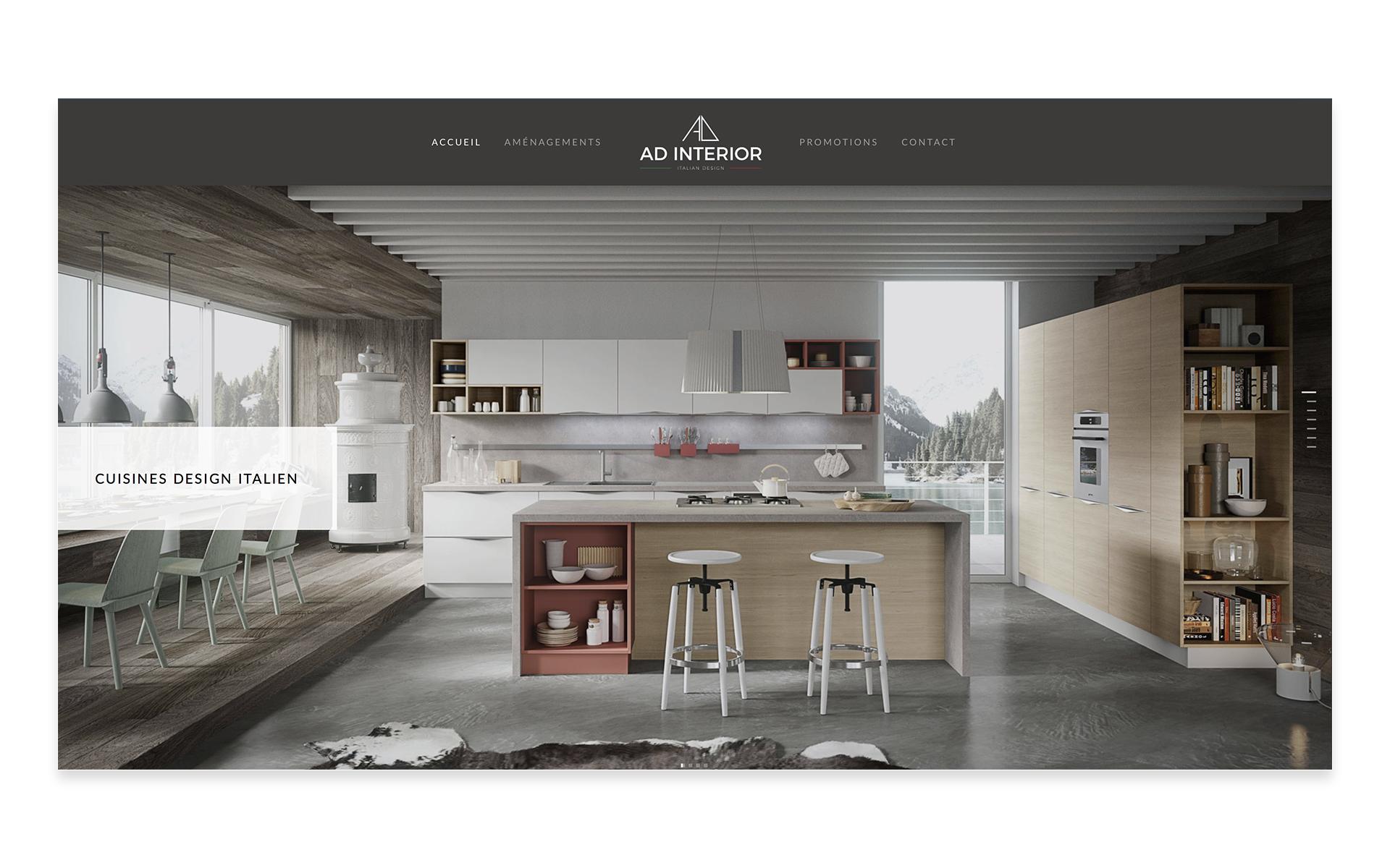 mood-d project ad interior creative agency 05.jpg