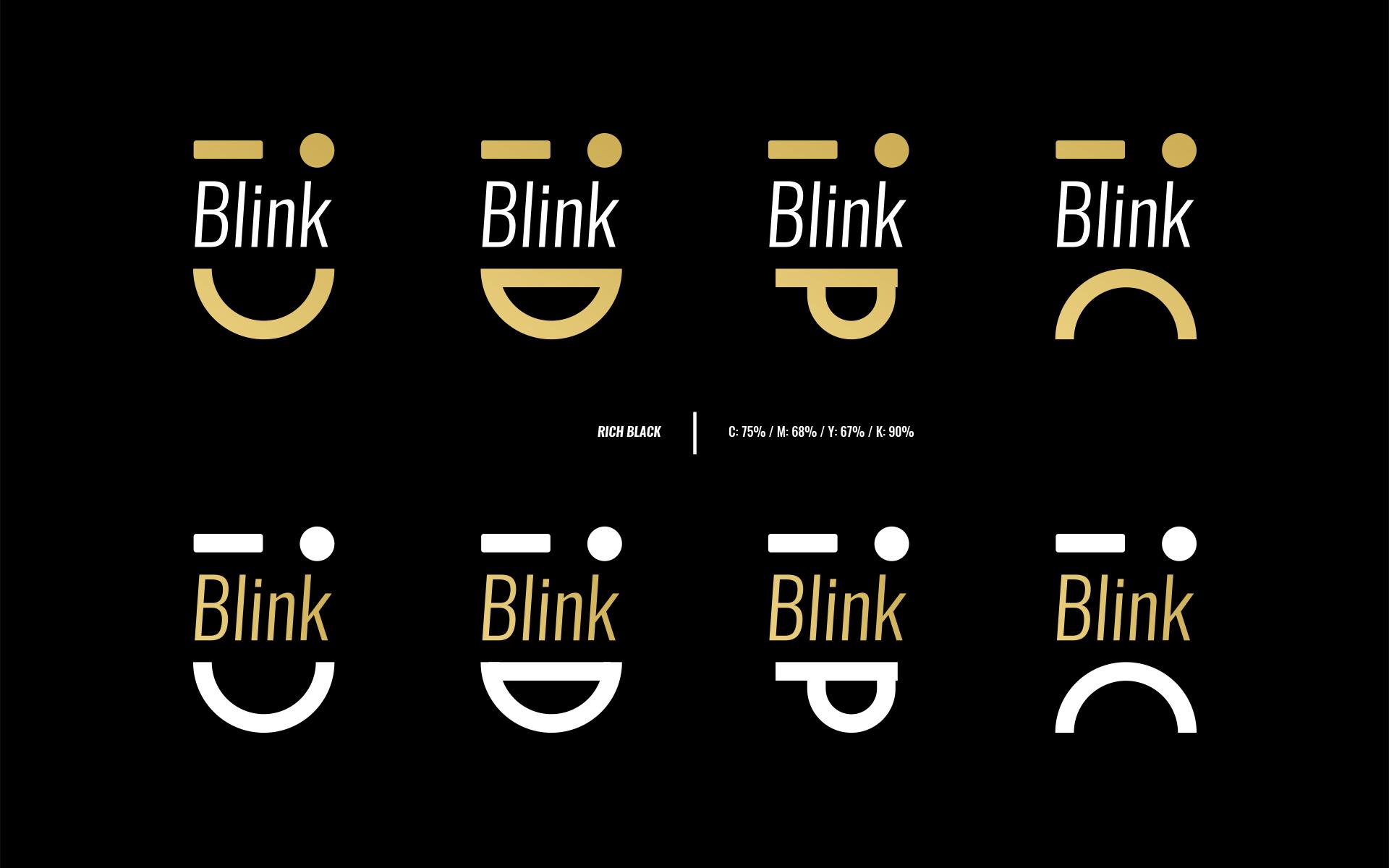 mood-d designed logo BLINK 2.jpg
