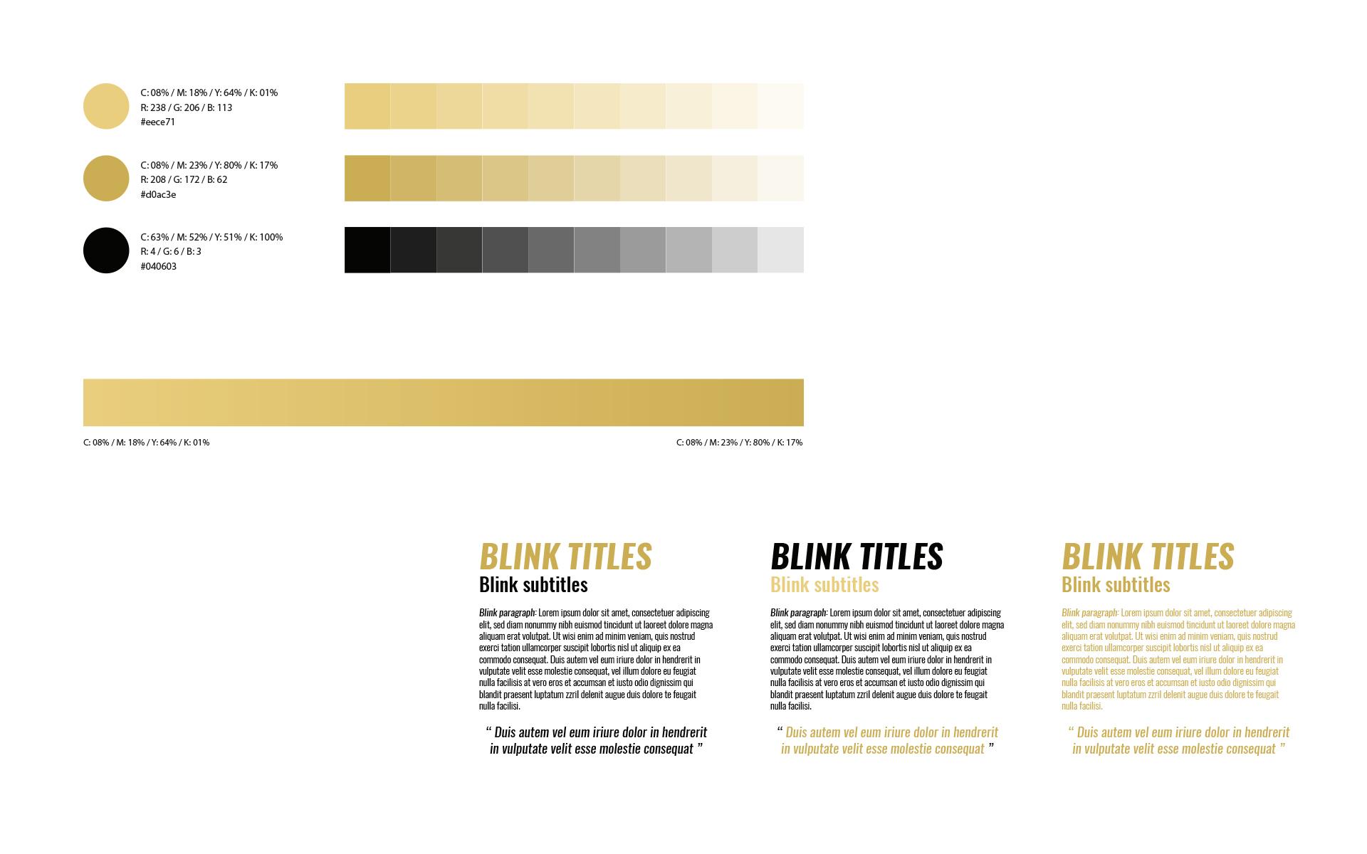 mood-d designed color font BLINK.jpg