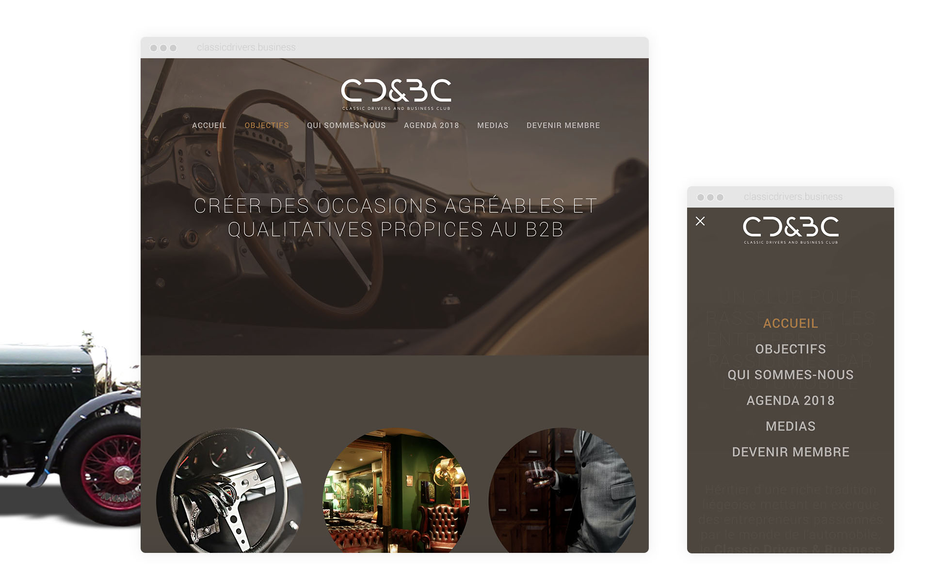 CD&BC website design.jpg