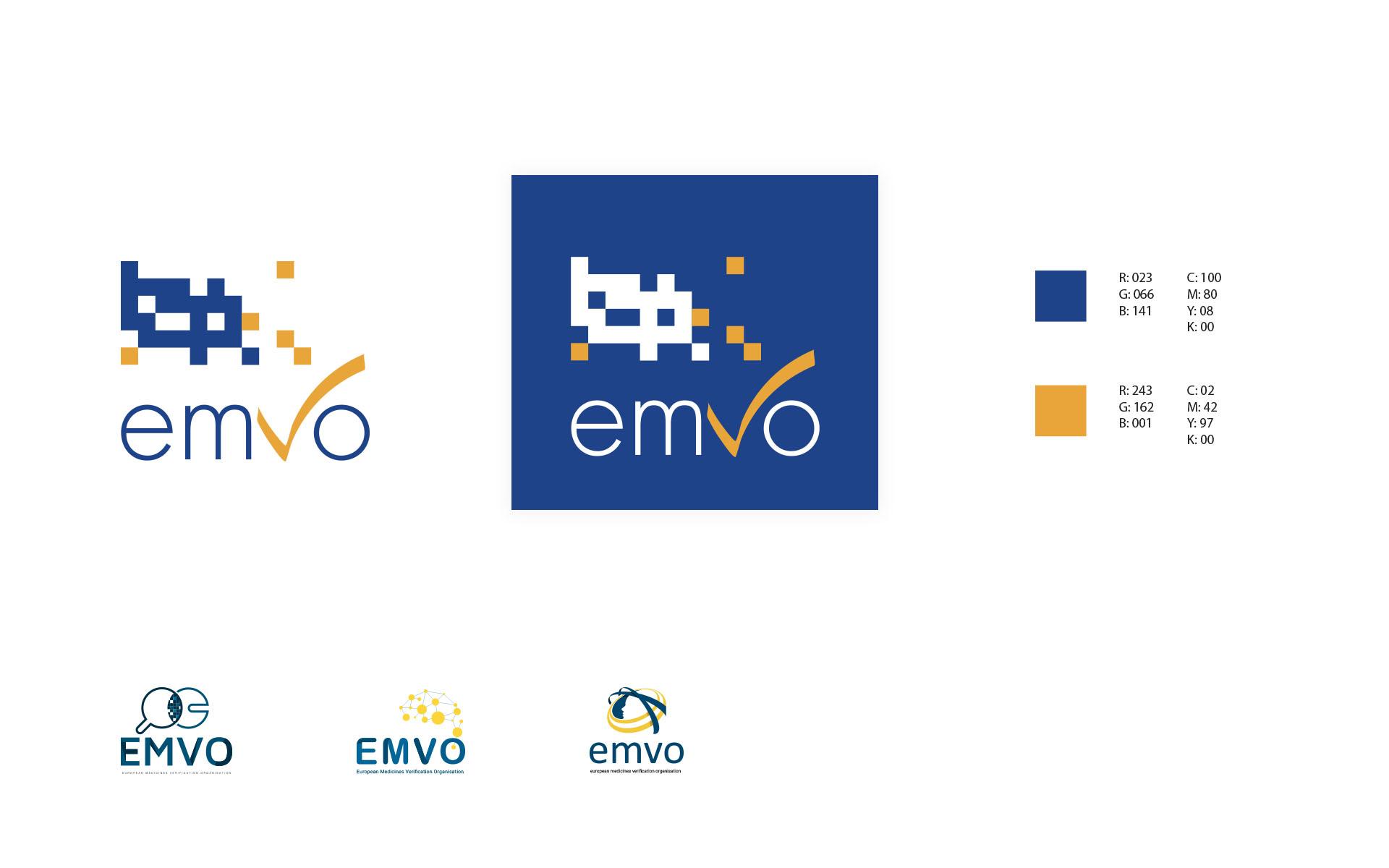 EMVO logo design.jpg