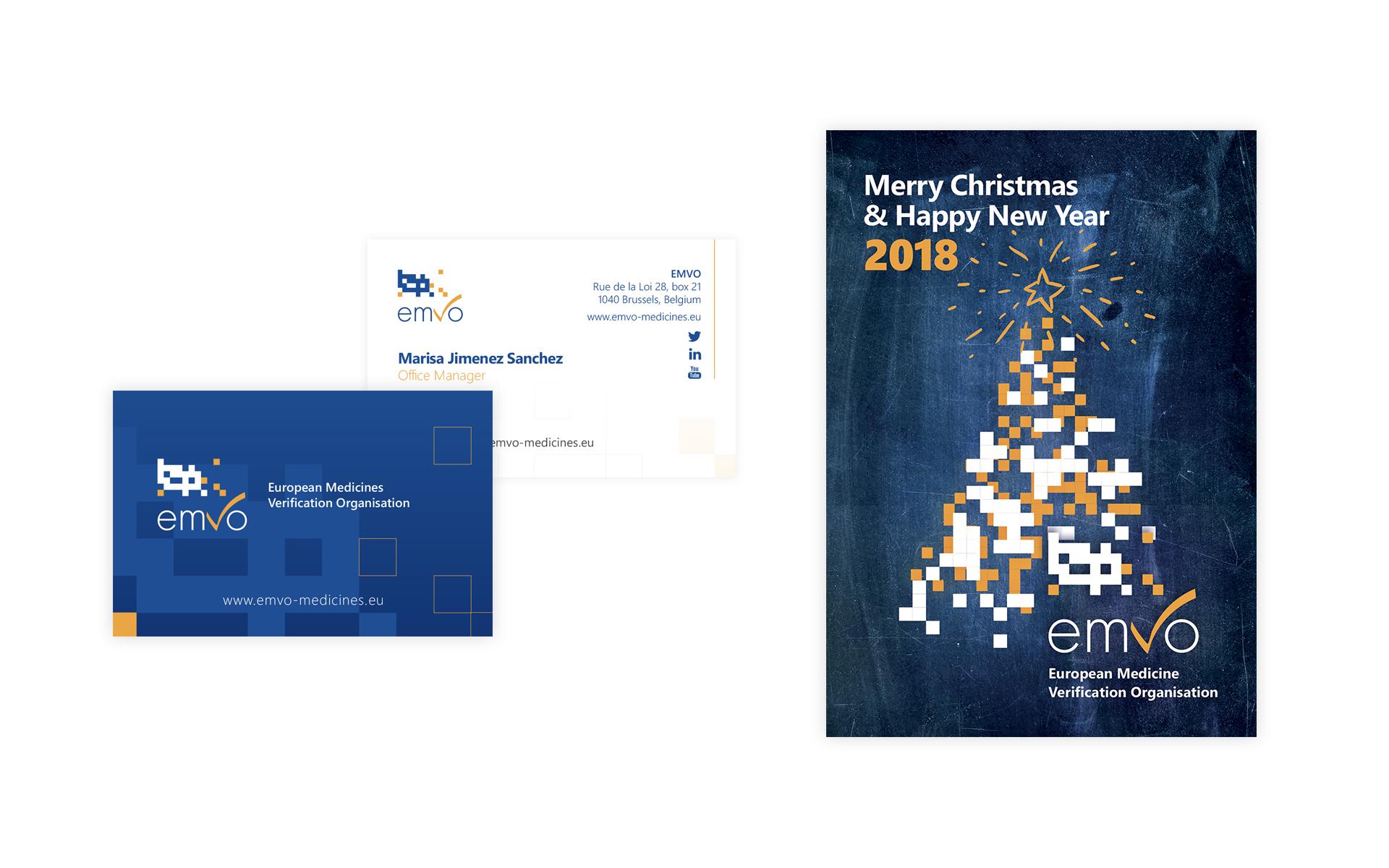 EMVO corporate design.jpg