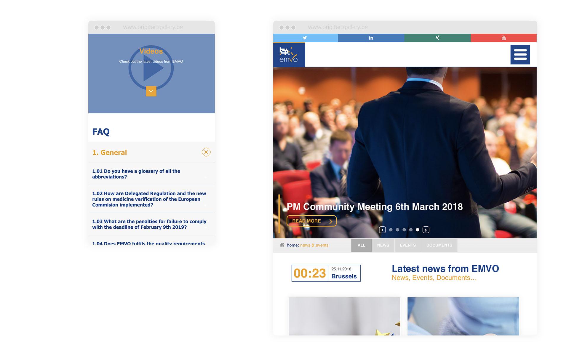 EMVO website 04.jpg