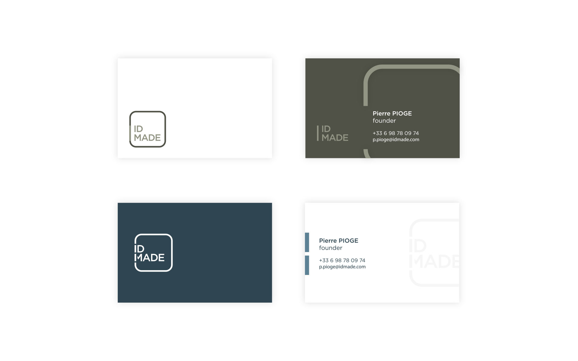 CURVIK business cards.jpg