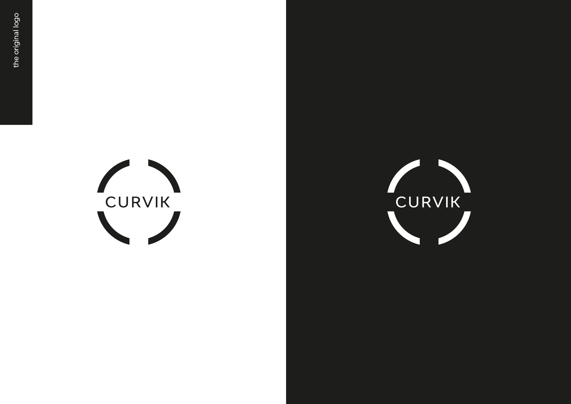 CURVIK logo study5.jpg