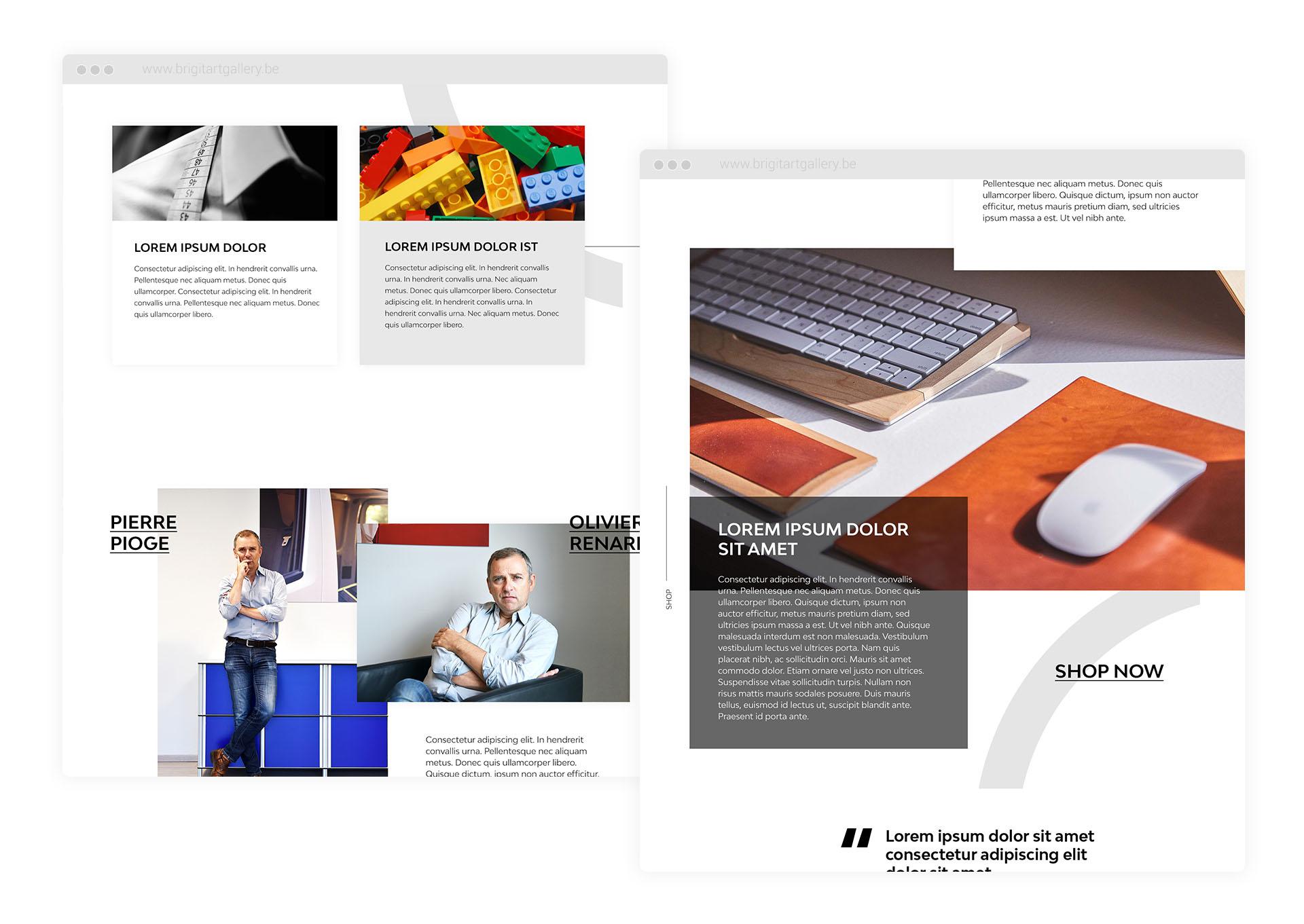 CURVIK web03.jpg