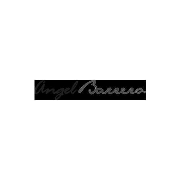 angel barrero mood-d.png