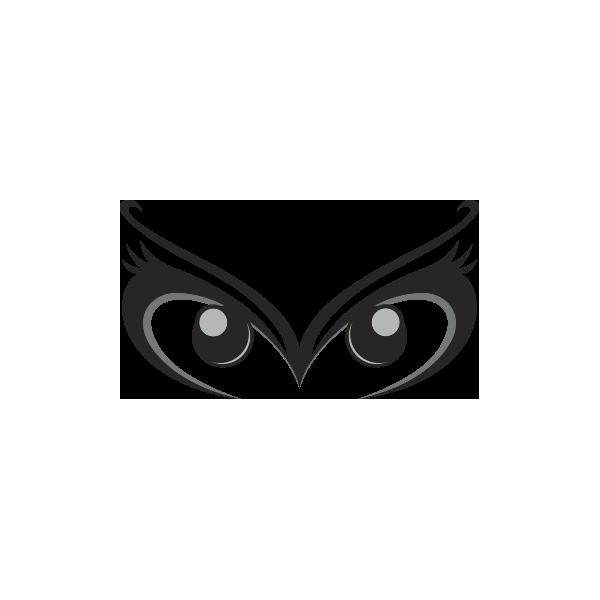 ariane abramowicz logo mood-d.png