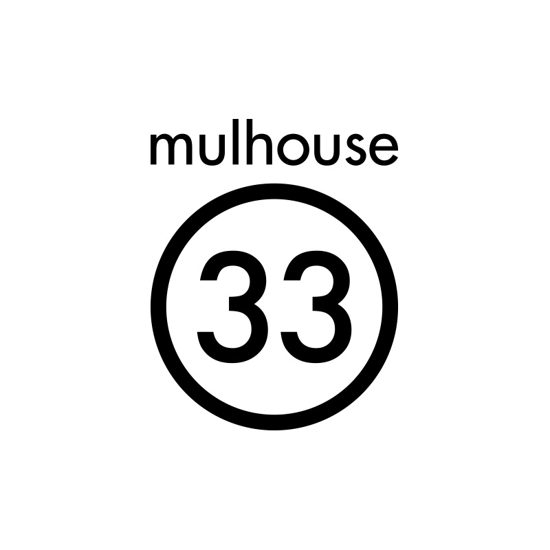 mulhouse33.jpg