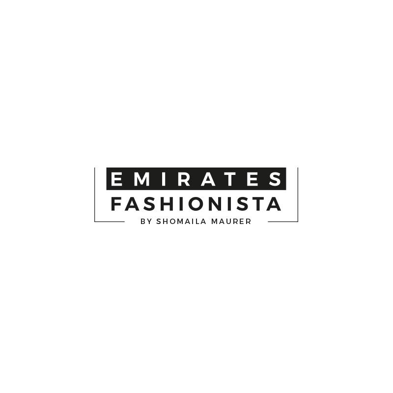 emirates fashionista.jpg