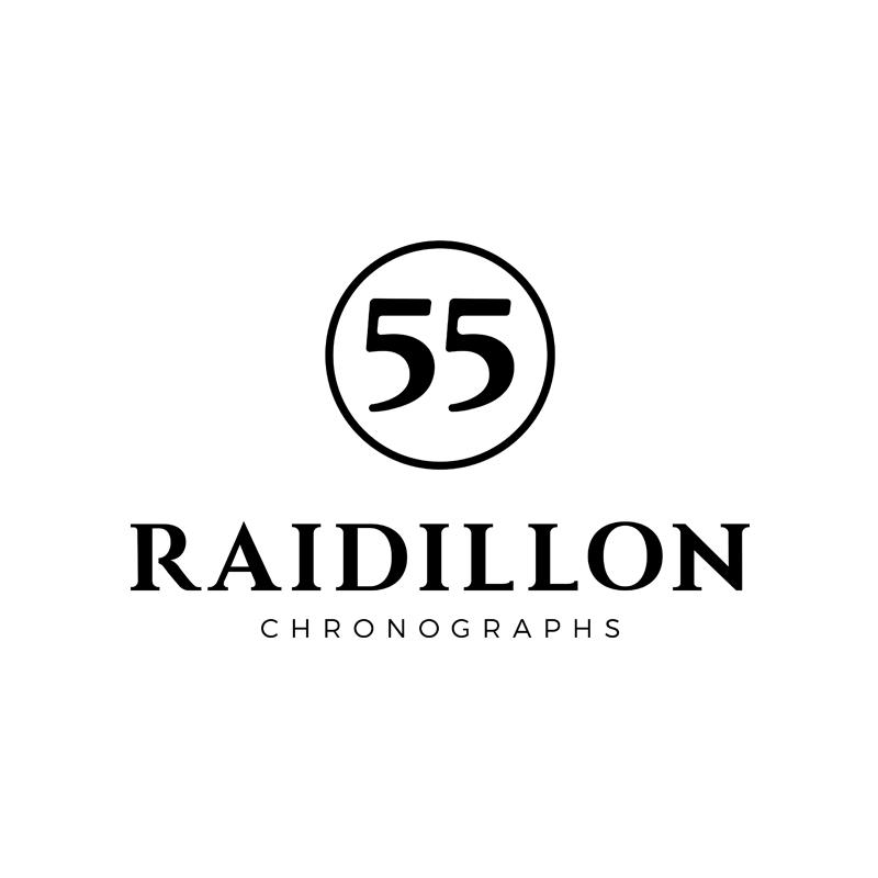 raidillon55.jpg