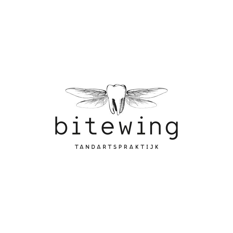 bitewing.jpg