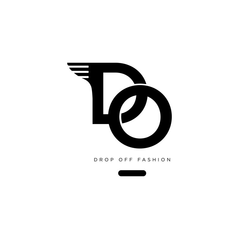 drop off fashion.jpg