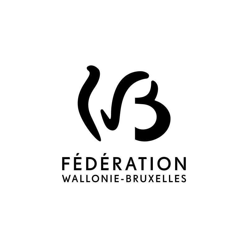 federation-wallonie-bruxelles.jpg