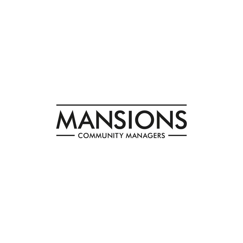 mansionns.jpg