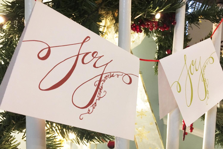 Joy card.jpg